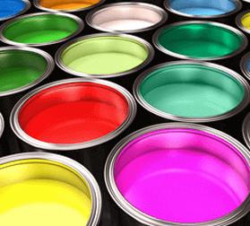 最適な塗料をお選びいたします