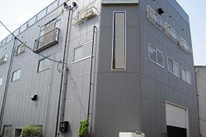 大阪府八尾市 K様 外壁塗装 (1)