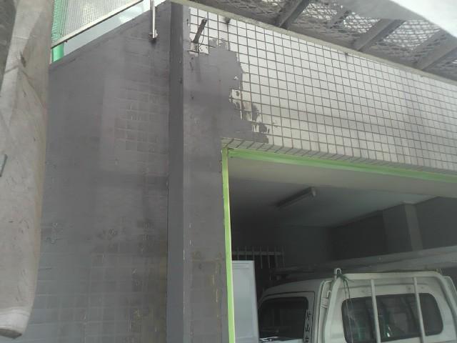 大阪府吹田市 M様邸 外壁塗装・屋根塗装 (3)