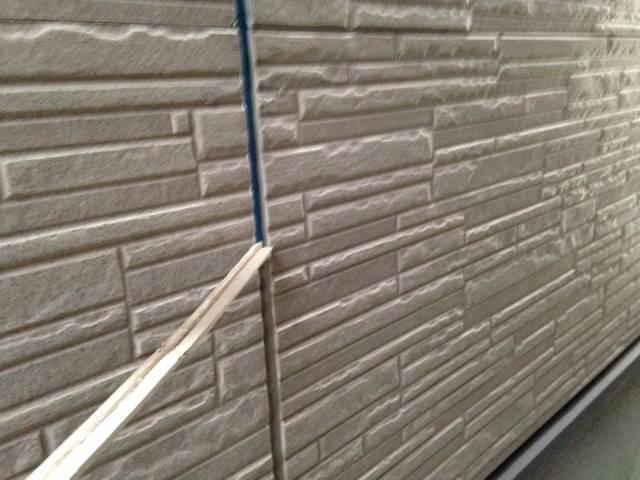 大阪府八尾市 M様邸 外壁塗装・屋根塗装・付帯部塗装 (3)